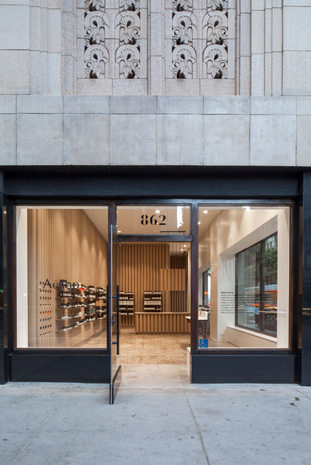 Brooks-+-Scarpa-Architects-Aesop-LA-1