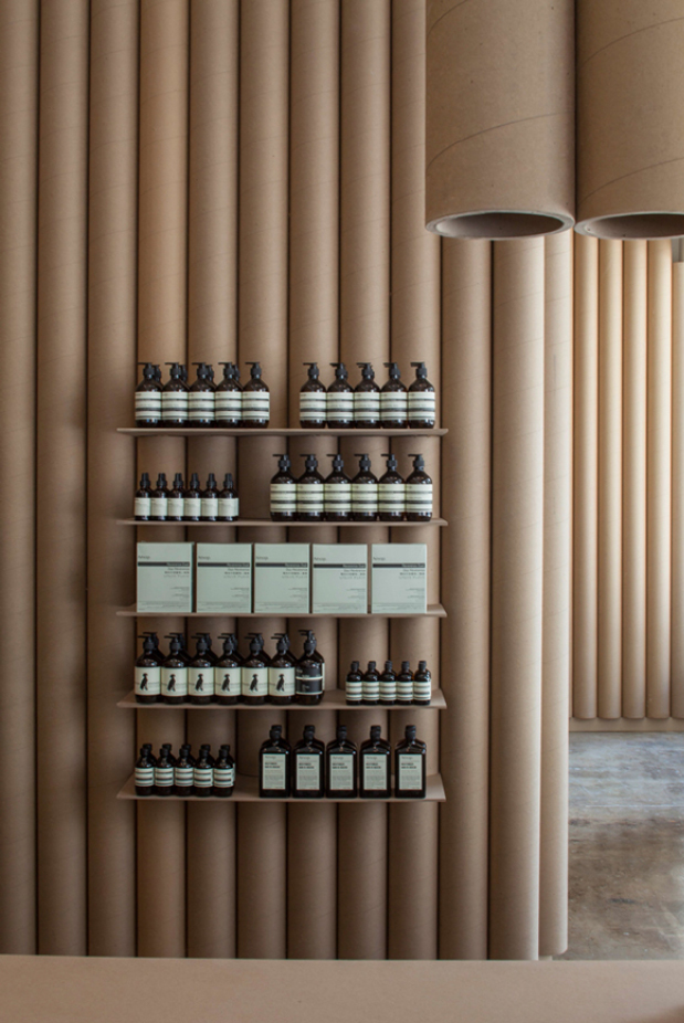 Brooks-+-Scarpa-Architects-Aesop-LA-5
