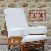1 SOLD OUT