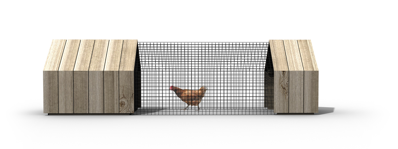 Daily-Needs_Chicken-Coop-StudioSegers_10